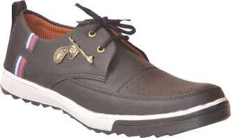 f7cf8b0e835a Gambol Footwear - Buy Gambol Footwear Online at Best Prices in India ...