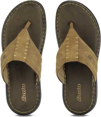 Bata Footwear - Buy Bata Footwear Online at Best Prices in India ... c8f667057