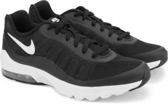 16eee8e464a Nike Air Max Shoes - Buy Nike Shoes Air Max Online at Best Prices in ...