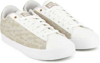86473b7e9e2f Adidas Neo Footwear - Buy Adidas Neo Footwear Online at Best Prices ...