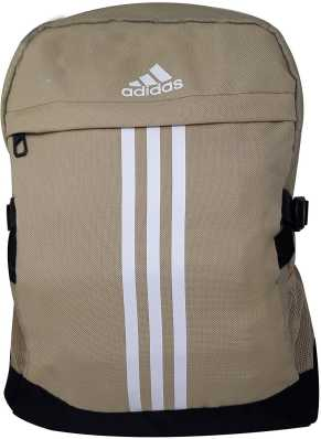 Adidas Backpacks - Buy Adidas Backpacks Online at Best Prices In India  132552a085aeb