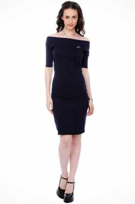 1b2199952adc Bodycon Dress - Buy Bodycon Dresses Online at Best Prices In India ...
