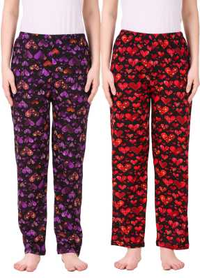 Pyjamas   Lounge Pants - Buy Pajamas for Women   Pajama Pants Online ... 9d800c91c