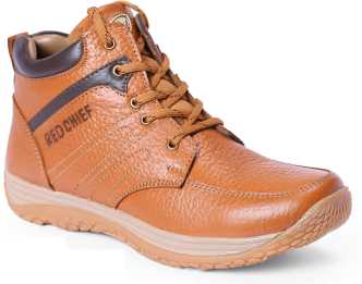 b54ae162358b Red Chief Boots - Buy Red Chief Boots online at Best Prices in India    Flipkart.com