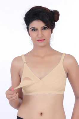 7349b5cf84548 Maternity Bras - Buy Maternity Bra   Pregnancy Bra Online at Best Prices In  India