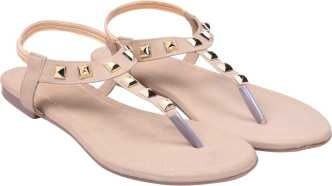 Jade Flats - Buy Jade Flats Online at Best Prices In India ...