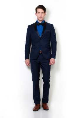 Suits For Men Buy Mens Suits Online At Best Prices In