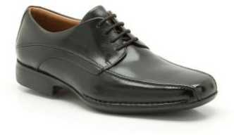 3293a647 Clarks Mens Footwear - Buy Clarks Shoes Online at Best Prices in ...