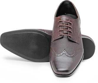 0573d7086021 Franco Leone Footwear - Buy Franco Leone Footwear Online at Best Prices in  India