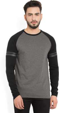 a7e730906021c T Shirts Online - Buy T Shirts at India s Best Online Shopping Site