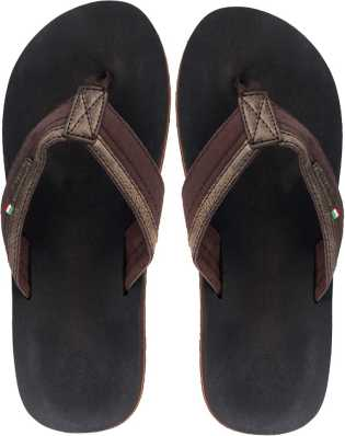 3380d88853dbbf Chappals - Buy Fancy Chappals Online For Mens   Ladies At Best ...