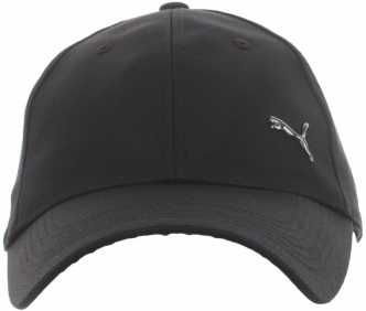 d8bd16177da Puma Caps - Buy Puma Caps Online at Best Prices In India