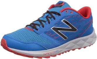 e906bff0beba6 New Balance Footwear - Buy New Balance Footwear Online at Best ...
