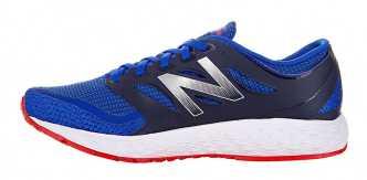 cefe2a2fb8cba7 New Balance Footwear - Buy New Balance Footwear Online at Best ...