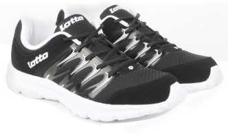 Lotto Sports Shoes Buy Lotto Sports Shoes Online at Best