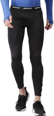 c4a799ac0eecf Tights for Men - Buy Mens Sports Tights Online at Best Prices in India