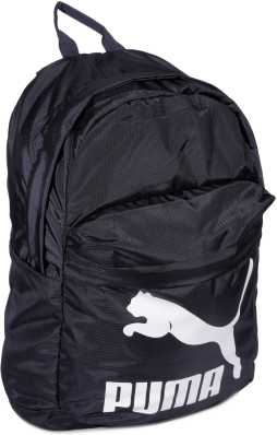 3b4bf9f91710 Puma Backpacks - Buy Puma Backpacks Online at Best Prices In India ...