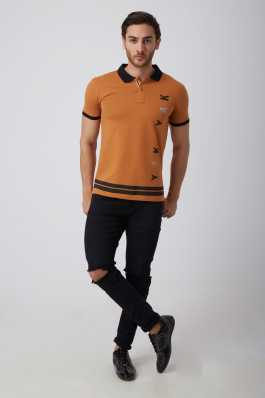 f011aa2e1c6 Yak Yak Clothing - Buy Yak Yak Clothing Online at Best Prices in ...