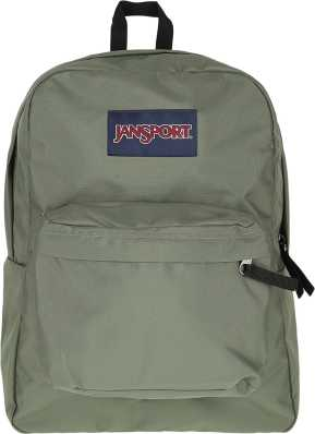 122b876539 Jansport Backpacks - Buy Jansport Backpacks Online at Best Prices In India