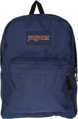 Jansport Backpacks - Buy Jansport Backpacks Online at Best Prices In ... 8febe6ae1a423