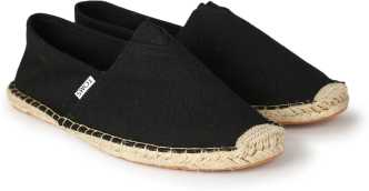 b8efa0b49ef Toms Footwear - Buy Toms Footwear Online at Best Prices in India ...
