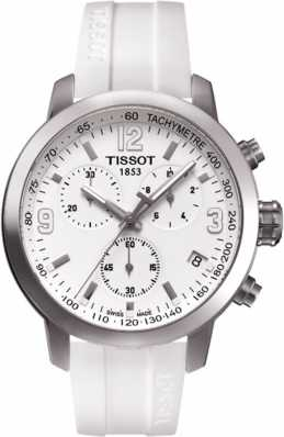 e38218843d6 Tissot Watches - Buy Tissot Watches Online For Men & Women at Best Prices  in India | Flipkart.com