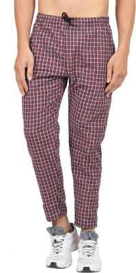 e84ba41b448e51 Pyjamas for Men - Buy Mens Pyjamas Online at Best Prices in India