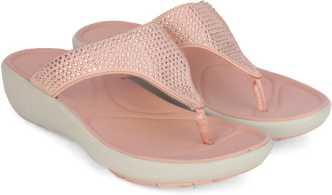 40679f007 Clarks Womens Footwear - Buy Clarks Womens Footwear Online at Best ...