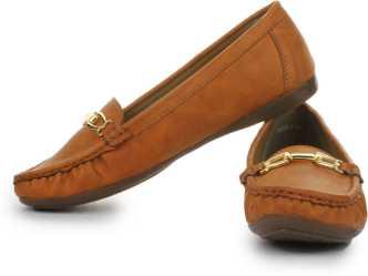 7210761044e Senorita By Liberty Footwear - Buy Senorita By Liberty Footwear ...