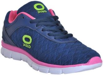 Khadims Womens Footwear - Buy Khadims