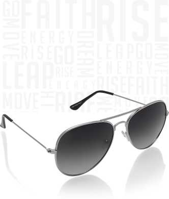 c75abdaaeb Polarized Sunglasses - Buy Polarized Sunglasses Online at Best ...