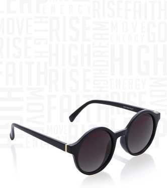 0062b7982868 Polarized Sunglasses - Buy Polarized Sunglasses Online at Best ...