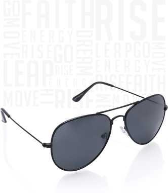 Polarized Sunglasses - Buy Polarized Sunglasses Online at Best Prices In  India   Flipkart.com 3c0ab61946