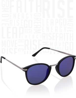 3b1e75cac10c Mirrored Sunglasses - Buy Mirrored Sunglasses Online at Best Prices In  India | Flipkart.com