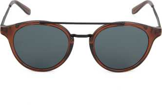a5257ef8713 Carrera Sunglasses - Buy Carrera Sunglasses Online at Best Prices in ...