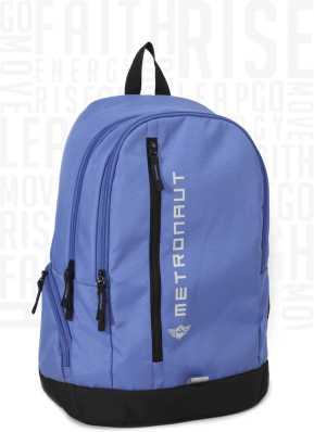 Backpacks Bags - Buy Travel Backpack Bags For Men b45e1ddded372