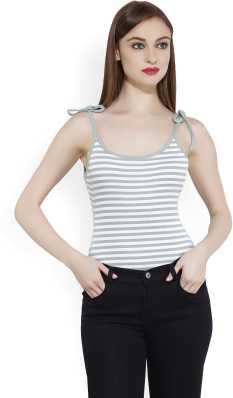 e3c2f38ccde1e6 Bodysuit - Buy Bodysuit Online at Best Prices In India   Flipkart.com