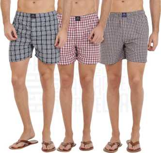 a4db37016a0 Boxers for Men - Buy Boxer Shorts
