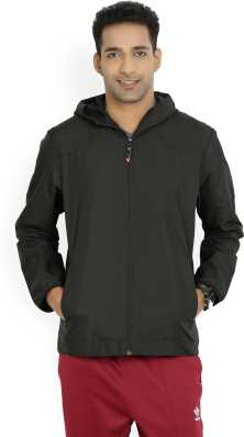 a0fd45019233 Adidas Jackets - Buy Adidas Jackets Online at Best Prices In India ...