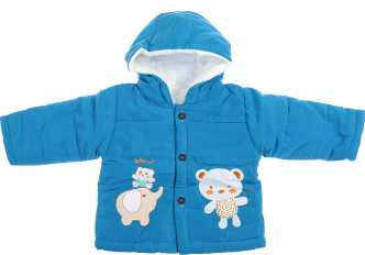 8032f9815 Puffer Jackets - Buy Puffer Jackets online at Best Prices in India ...