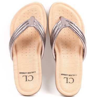3a8c5ff331ff2 Carlton London Womens Footwear - Buy Carlton London Womens Footwear ...