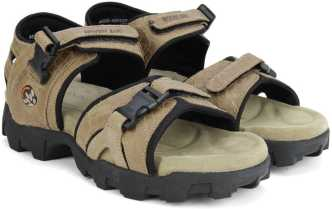 7407051f44a Sandals Floaters for Men