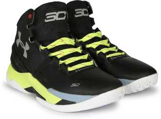 e0d00bee07c7 Under Armour Mens Footwear - Buy Under Armour Mens Footwear Online ...
