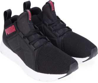 40909cdba8ef Puma Womens Footwear - Buy Puma Womens Footwear Online at Best ...