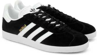 666d01eb2 Adidas White Sneakers - Buy Adidas White Sneakers online at Best ...