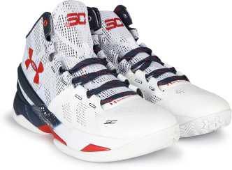 cf74fc6084c Under Armour Mens Footwear - Buy Under Armour Mens Footwear Online ...