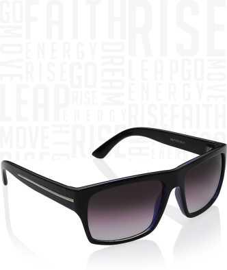 47f7728691b7 Retro Sunglasses - Buy Retro Sunglasses online at Best Prices in India |  Flipkart.com