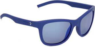 c3d68a787 Polaroid Sunglasses - Buy Polaroid Sunglasses Online at Best Prices ...