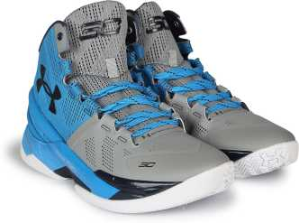 info for f9b15 fe414 Basketball Shoes - Buy Basketball Shoes Online at Best Price