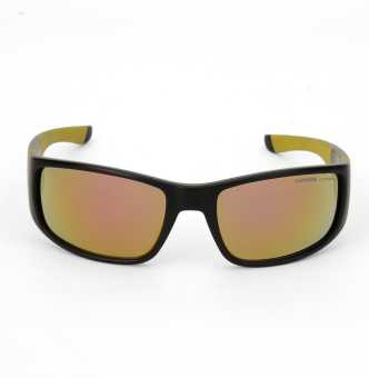 58fa2f5ada0 Carrera Sunglasses - Buy Carrera Sunglasses Online at Best Prices in ...